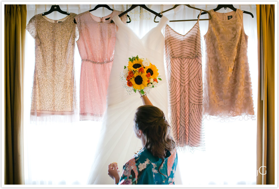 cincinnati-wedding-photography029