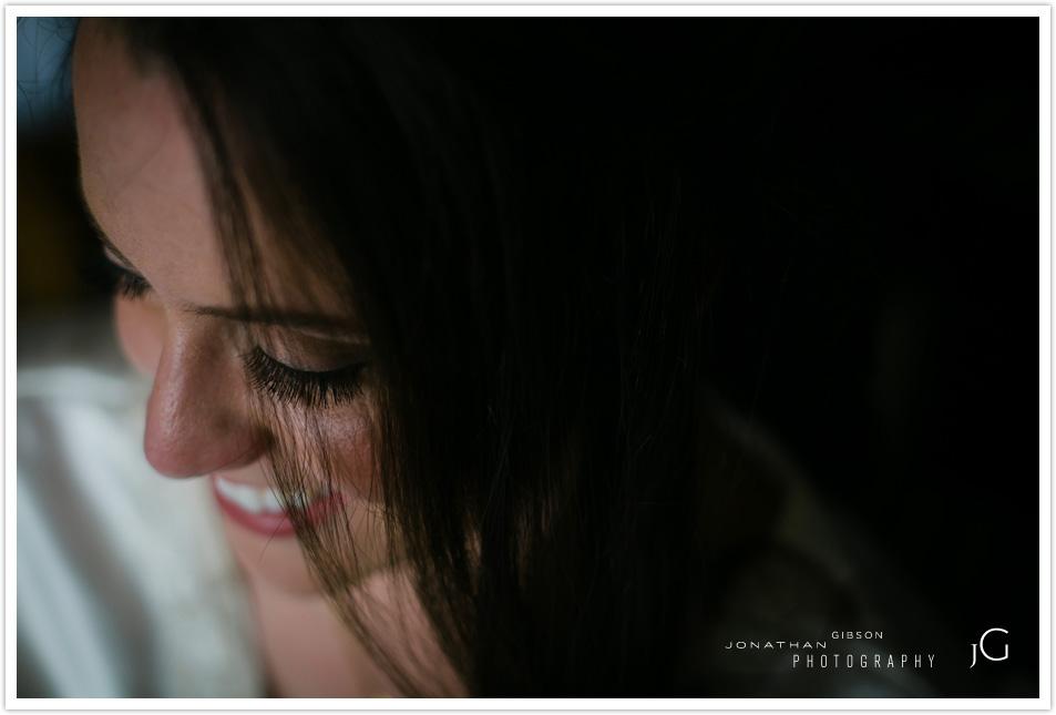 cincinnati-wedding-photography031