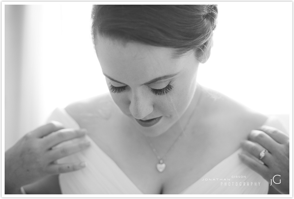 cincinnati-wedding-photography048