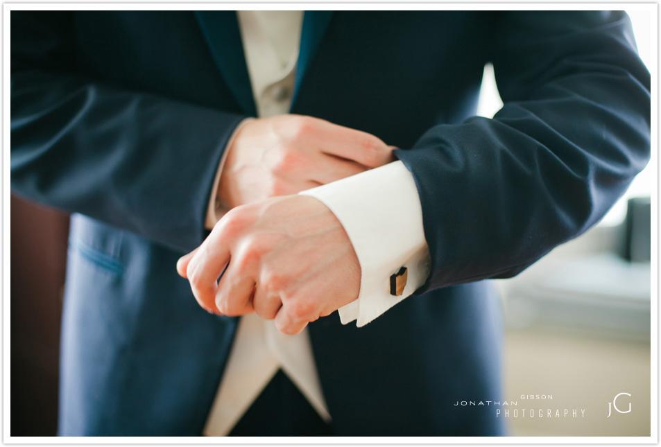 cincinnati-wedding-photography059
