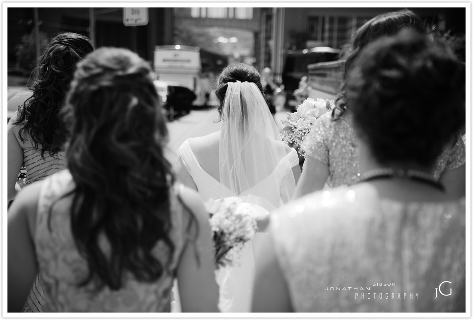 cincinnati-wedding-photography073