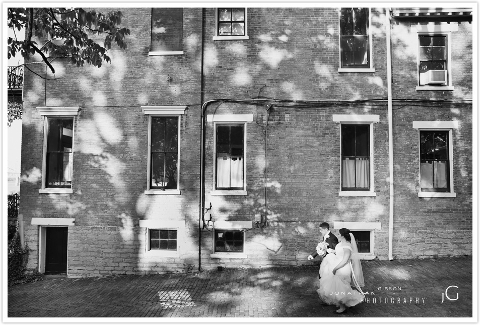 cincinnati-wedding-photography089