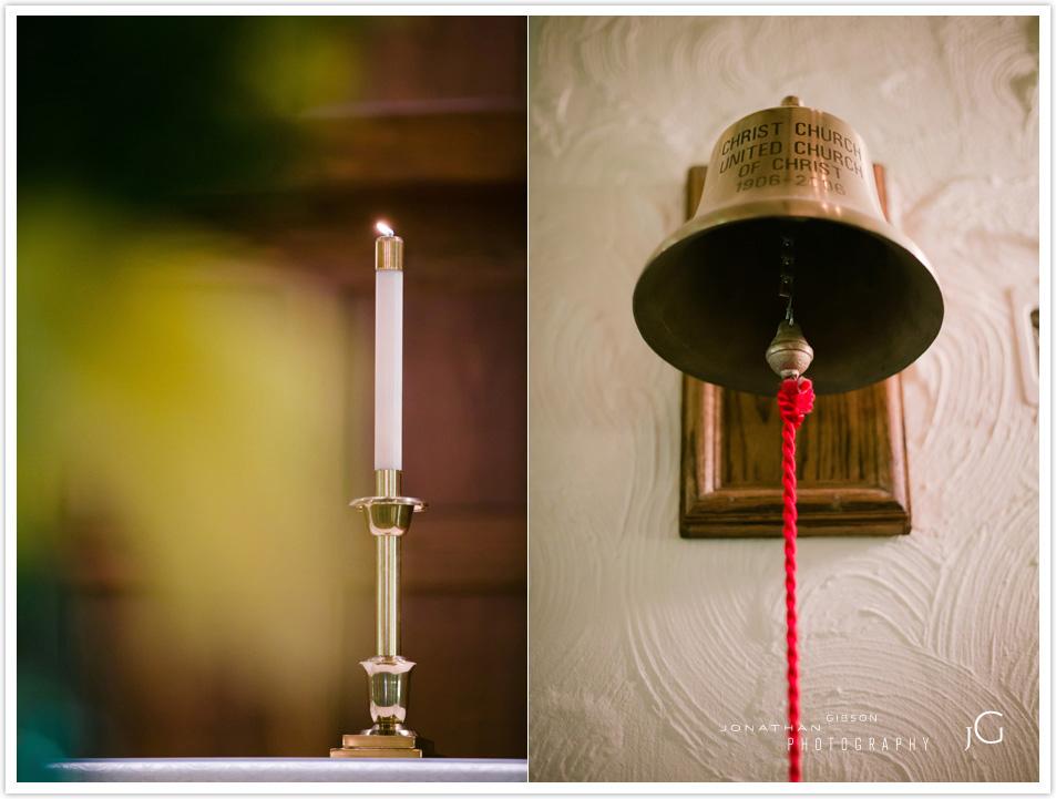 cincinnati-wedding-photography100