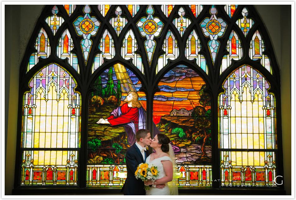 cincinnati-wedding-photography116