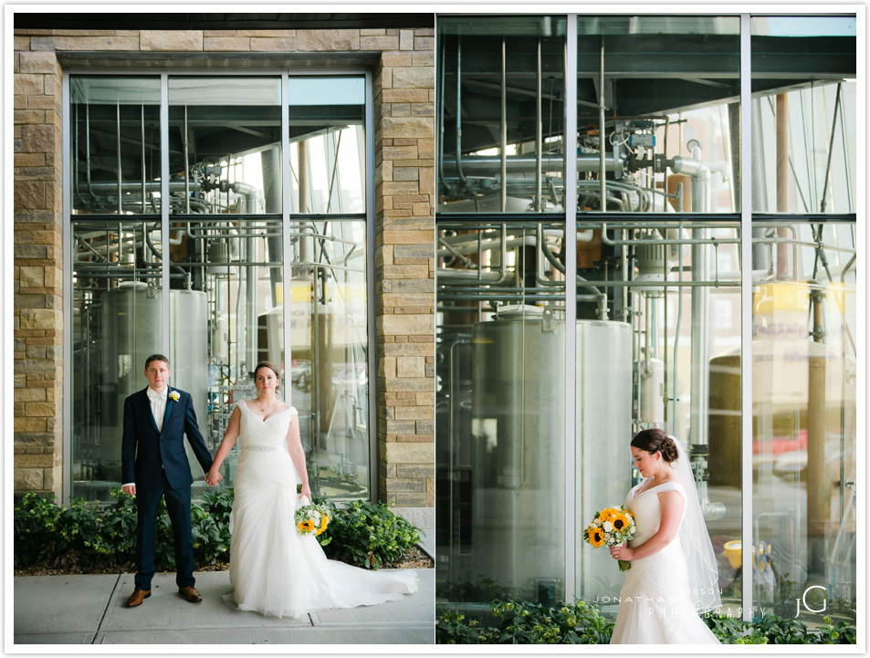 cincinnati-wedding-photography124
