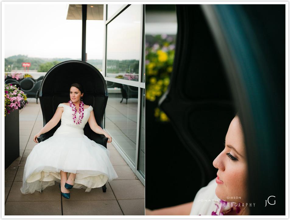 cincinnati-wedding-photography132