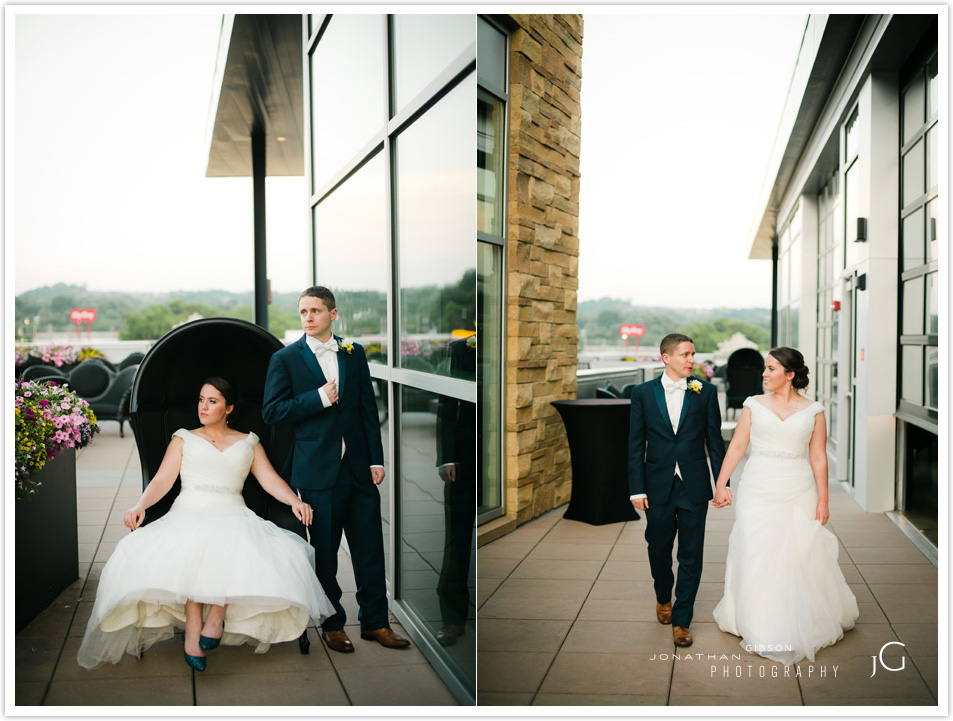 cincinnati-wedding-photography134
