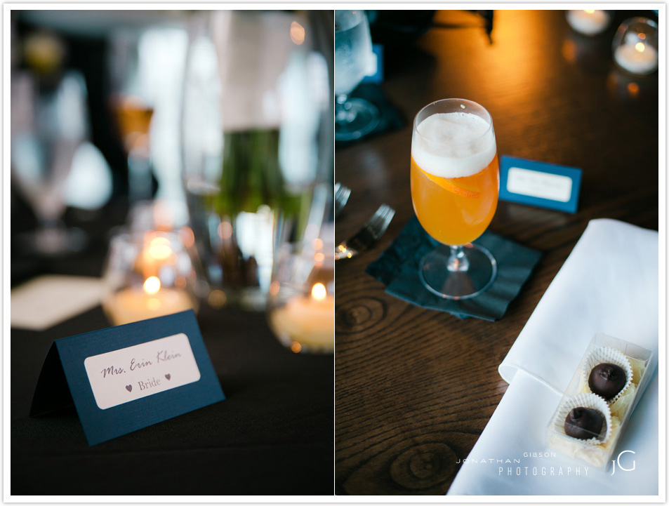 cincinnati-wedding-photography143