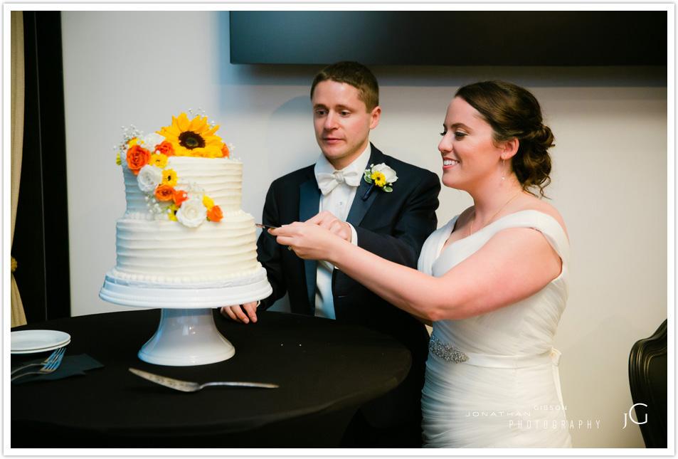 cincinnati-wedding-photography149