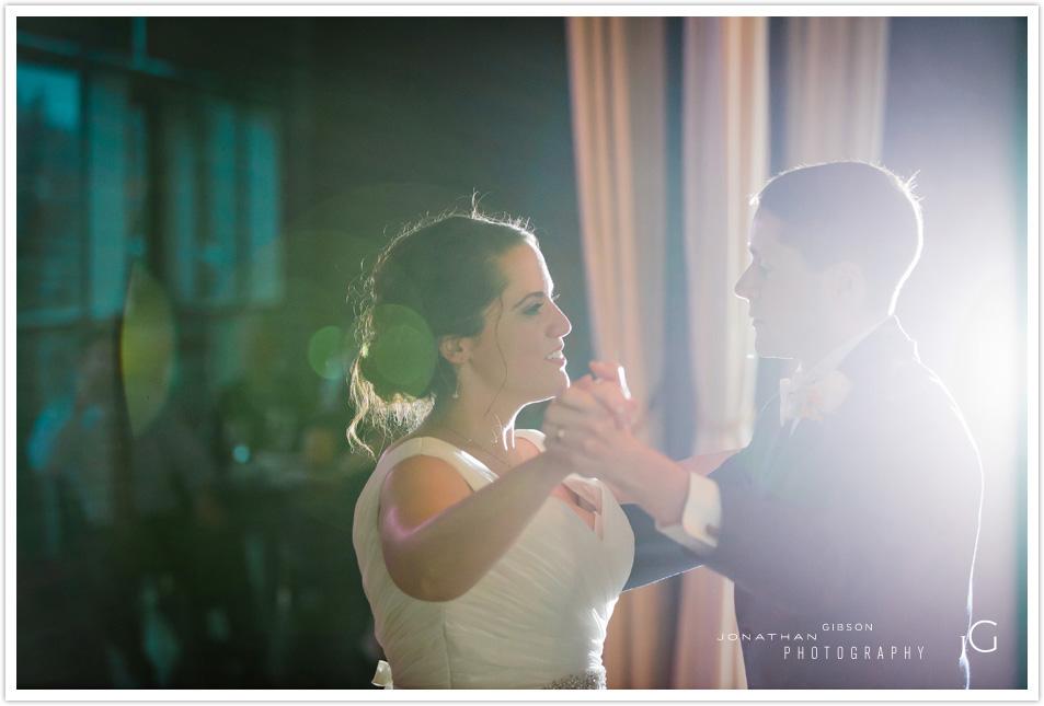 cincinnati-wedding-photography151