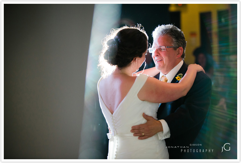 cincinnati-wedding-photography155