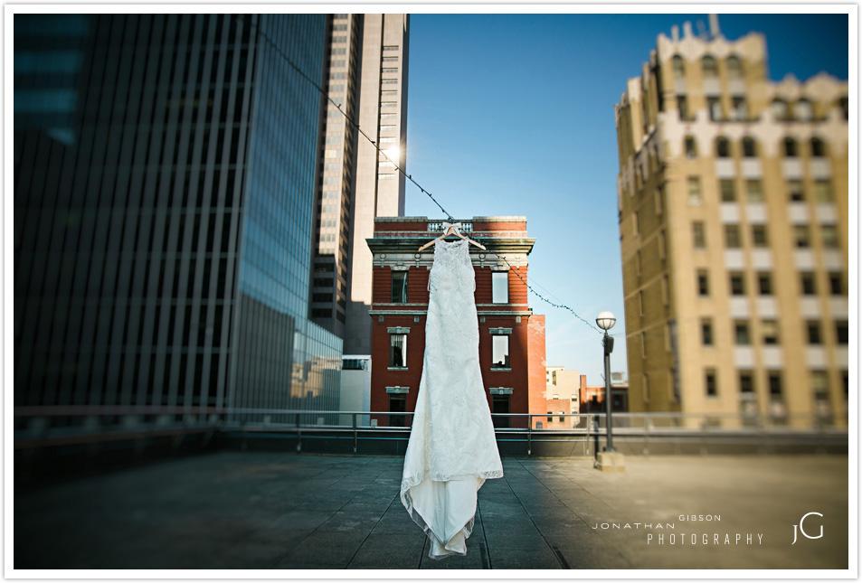 cincinnati-wedding-photographer005