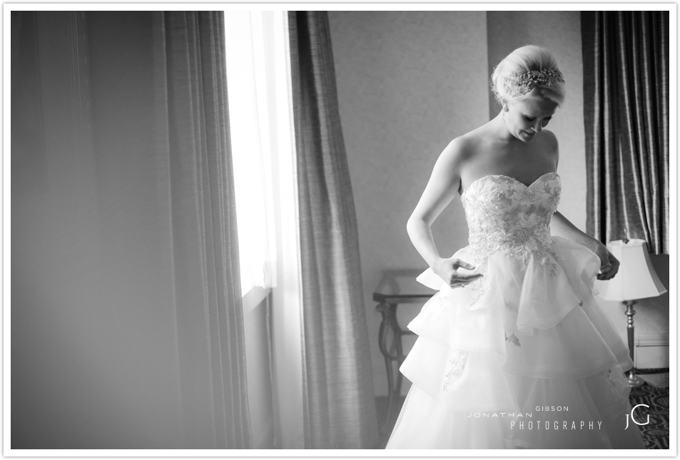 cincinnati-wedding-photographer030