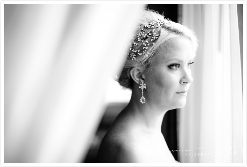 cincinnati-wedding-photographer032