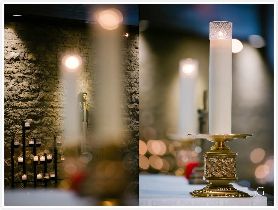 cincinnati-wedding-photographer032