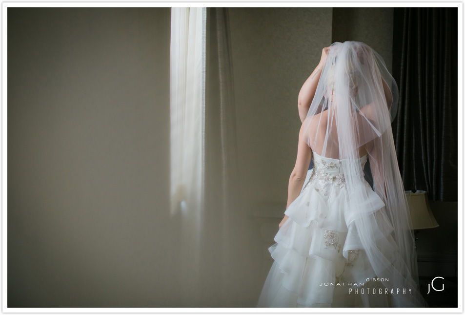 cincinnati-wedding-photographer034