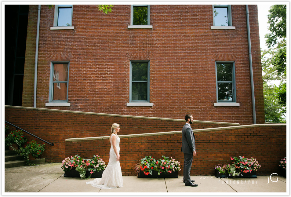 cincinnati-wedding-photographer034
