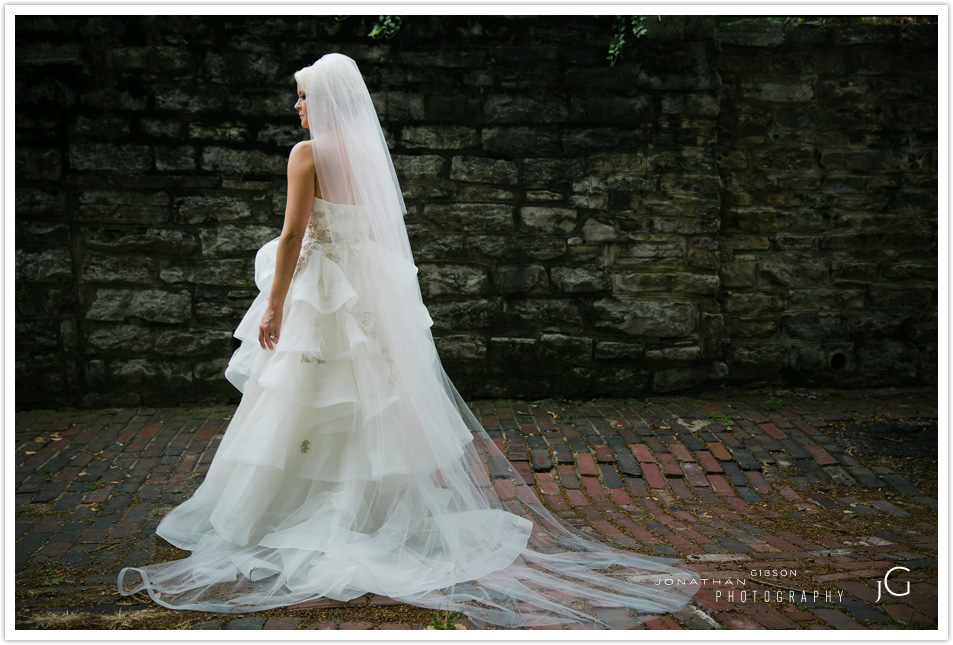 cincinnati-wedding-photographer037