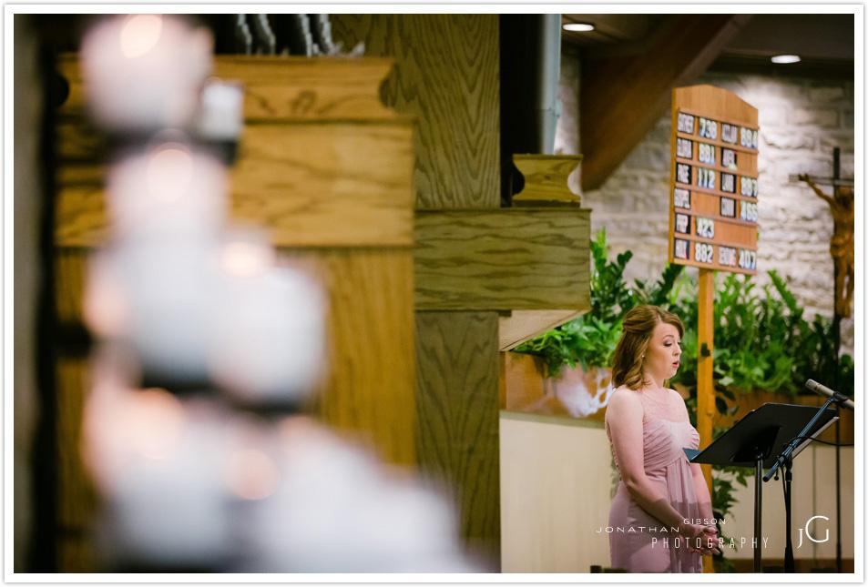cincinnati-wedding-photographer041
