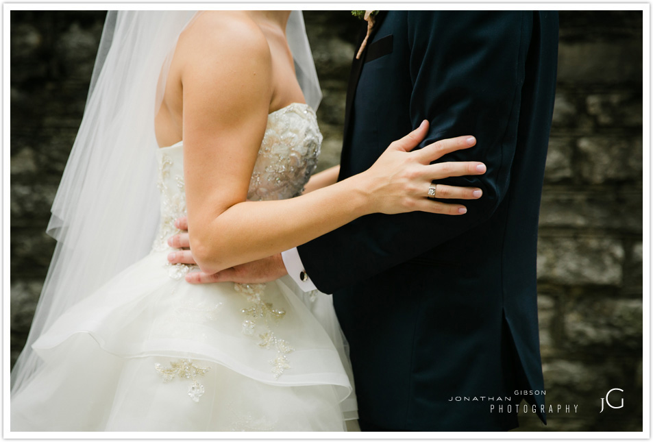 cincinnati-wedding-photographer049