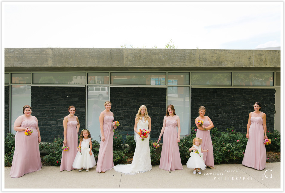 cincinnati-wedding-photographer052