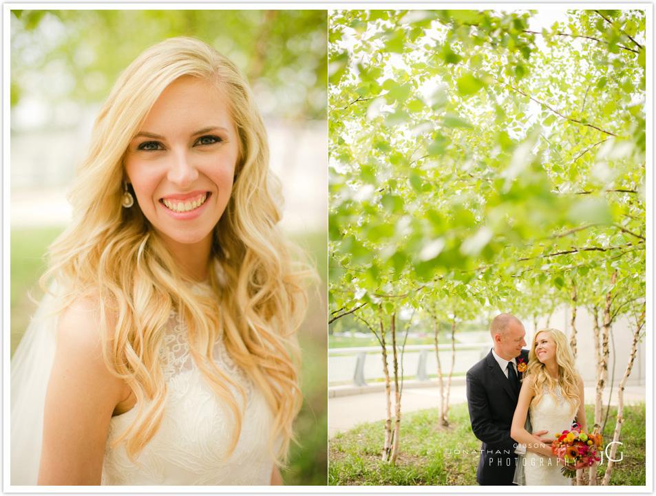 cincinnati-wedding-photographer056