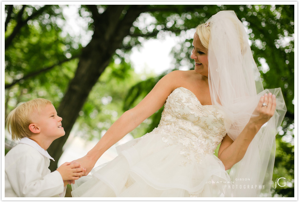 cincinnati-wedding-photographer057