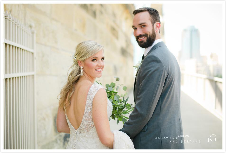 cincinnati-wedding-photographer060