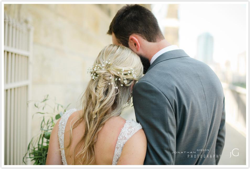 cincinnati-wedding-photographer061