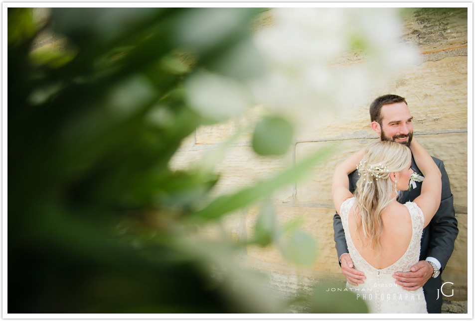 cincinnati-wedding-photographer065