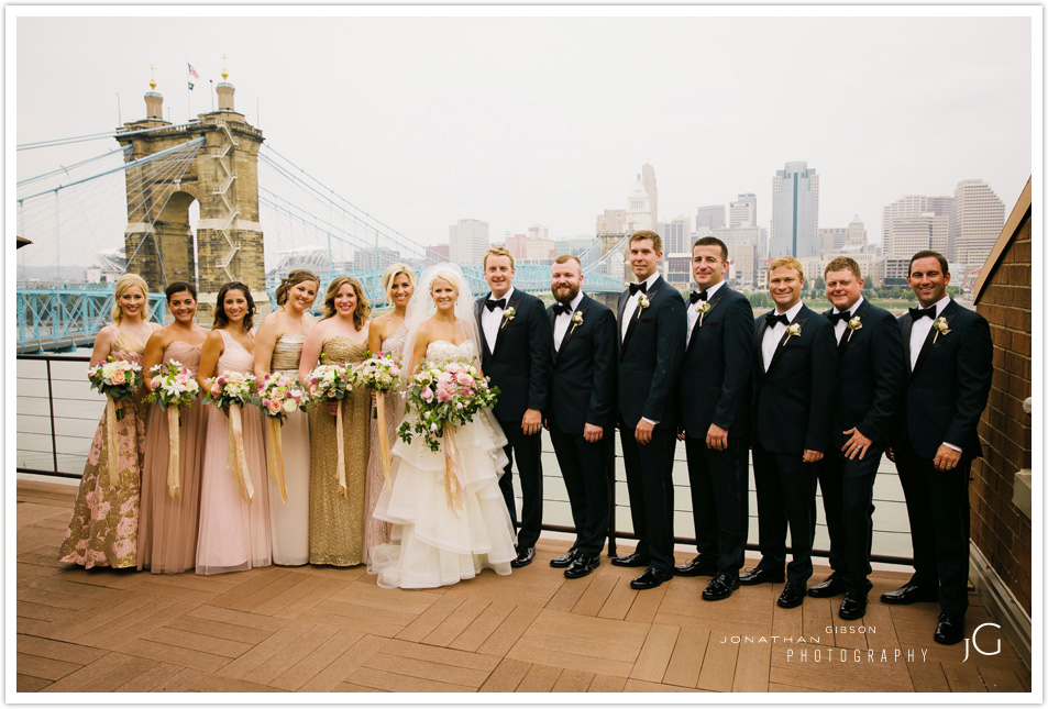 cincinnati-wedding-photographer067