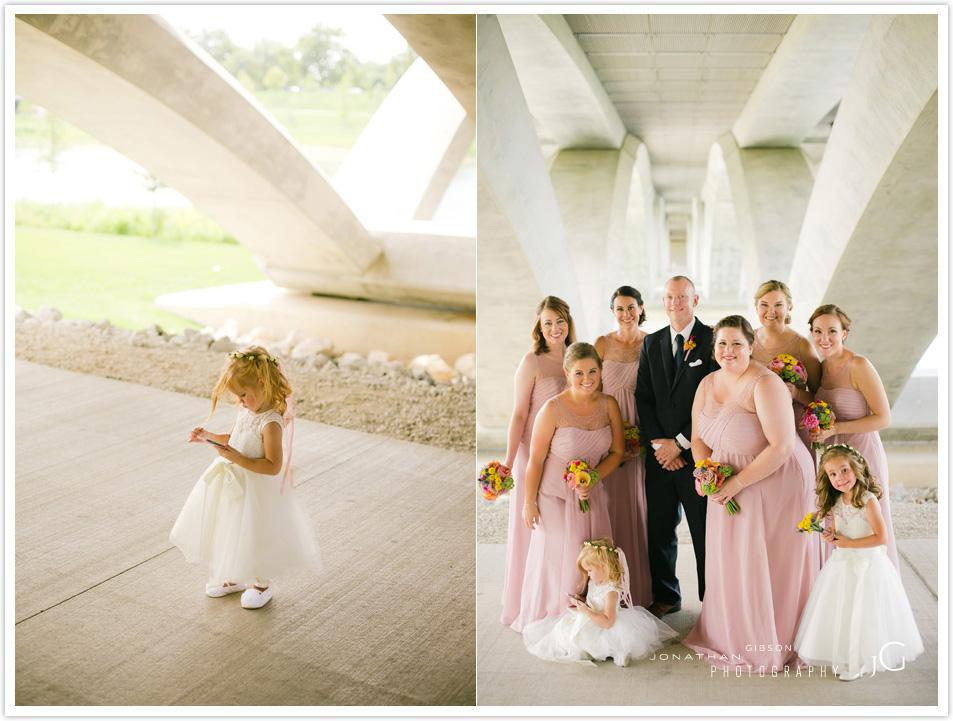 cincinnati-wedding-photographer067