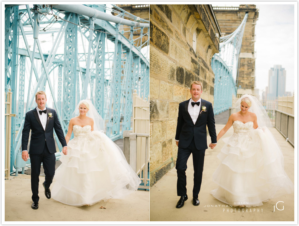 cincinnati-wedding-photographer085
