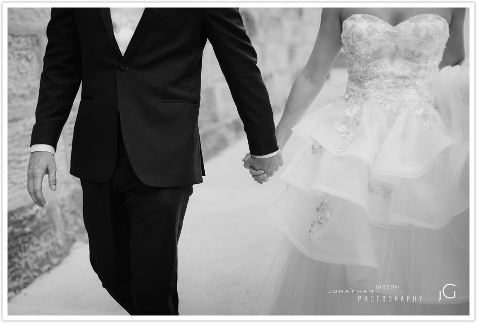cincinnati-wedding-photographer086