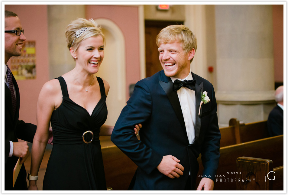 cincinnati-wedding-photographer095