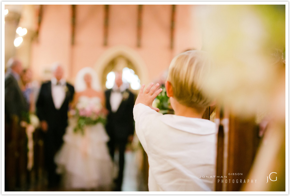 cincinnati-wedding-photographer101