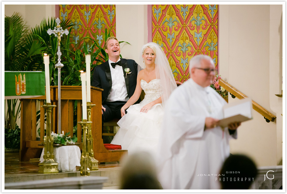 cincinnati-wedding-photographer107