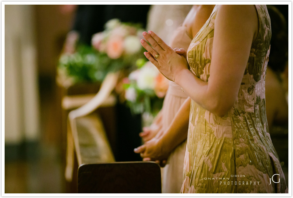 cincinnati-wedding-photographer115