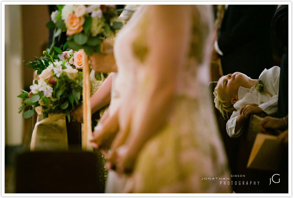 cincinnati-wedding-photographer116