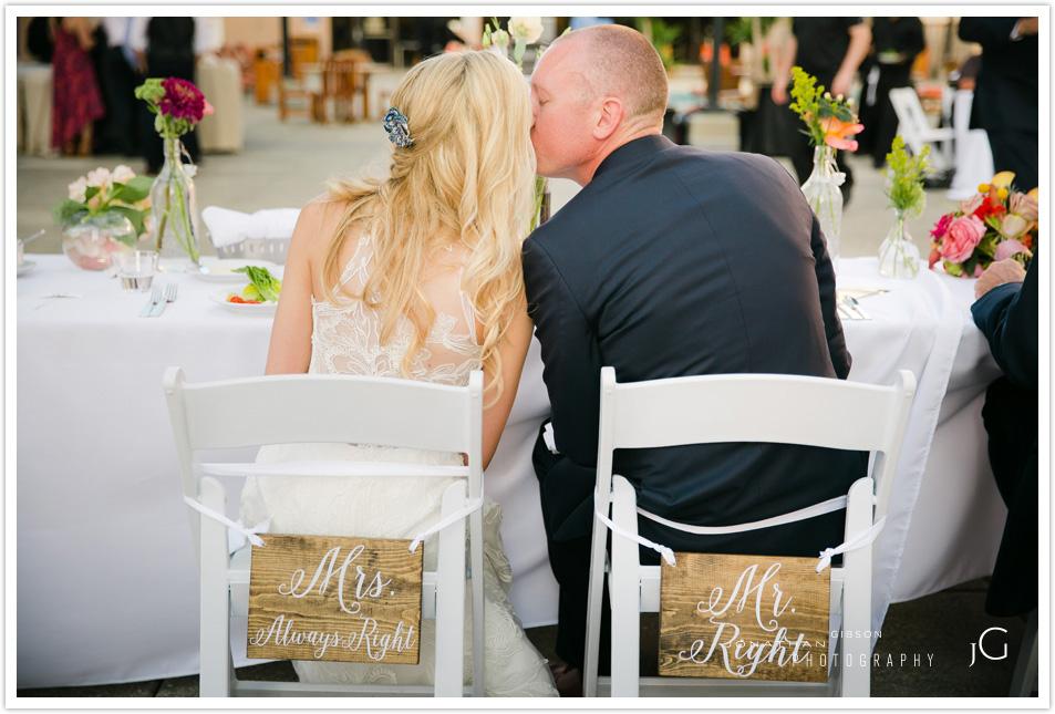 cincinnati-wedding-photographer121