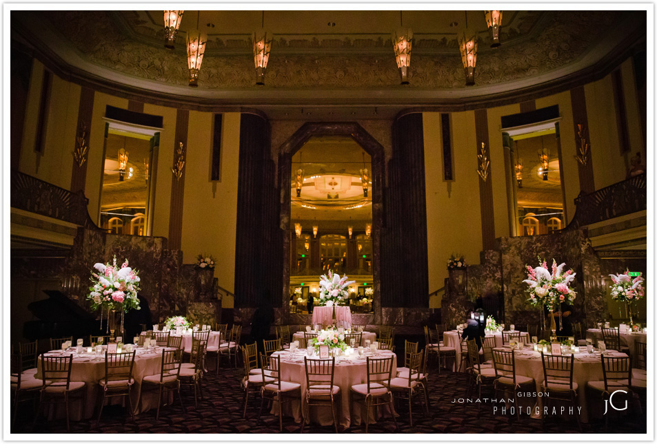 cincinnati-wedding-photographer134