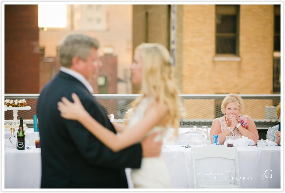 cincinnati-wedding-photographer137