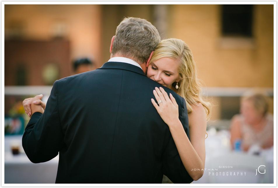 cincinnati-wedding-photographer138