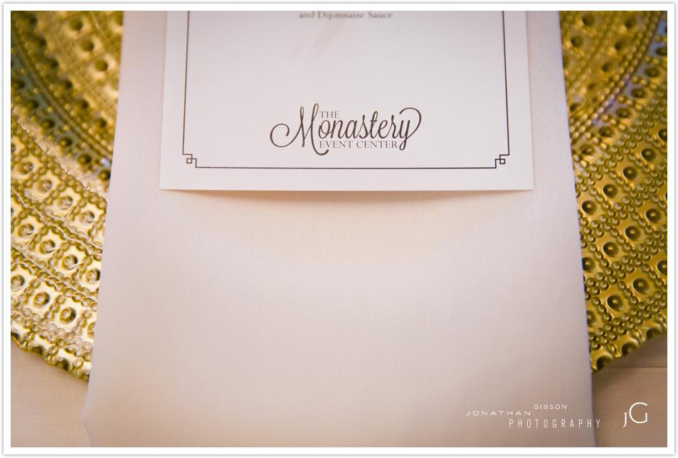 cincinnati-wedding-photographer140