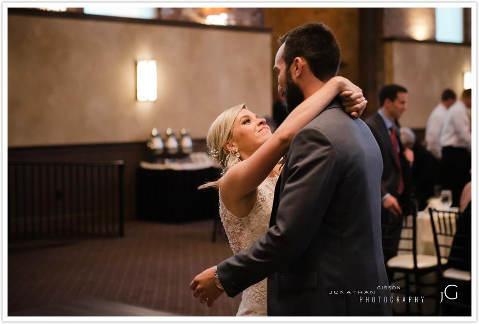 cincinnati-wedding-photographer148