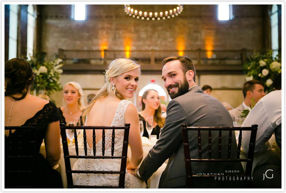 cincinnati-wedding-photographer154
