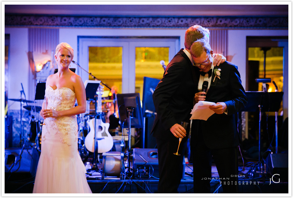 cincinnati-wedding-photographer159