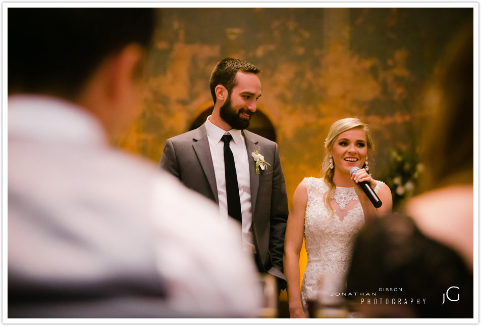 cincinnati-wedding-photographer166