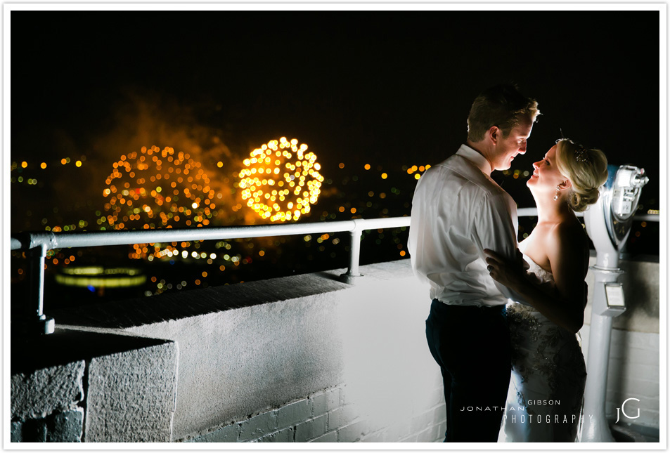 cincinnati-wedding-photographer180