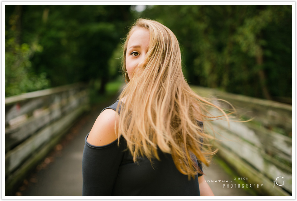 cincinnati-senior-photographer005